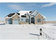 38025 East 145th Place Keenesburg CO, 80643