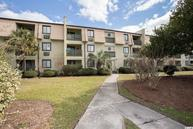 405 S 21st Avenue Unit 3m 3m North Myrtle Beach SC, 29582
