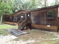 2358 Sw 189th Avenue Dunnellon FL, 34432
