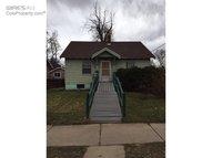 1314 15th St Greeley CO, 80631