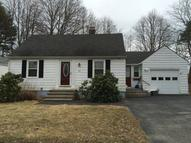 272 Colonial Portsmouth NH, 03801