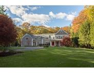 291 Musterfield Rd Concord MA, 01742