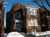 7951 South Green Street #1 Chicago IL, 60620