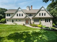 192 Bible Street Cos Cob CT, 06807