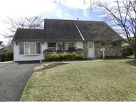14 Canary Rd Levittown PA, 19057