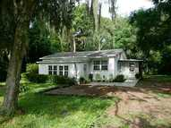 457 Sparkman Avenue Orange City FL, 32763