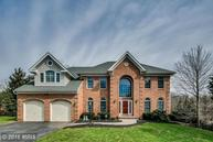 3184 River Valley Chase West Friendship MD, 21794
