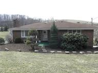 6351 Route 88 Finleyville PA, 15332