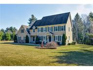 66 Silver Brook Ln North Granby CT, 06060
