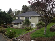 2137 Ne 28th Lincoln City OR, 97367