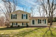 4355 Sycamore Drive Hampstead MD, 21074