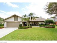14558 Majestic Eagle Ct Fort Myers FL, 33912