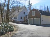 148 Krainewood Moultonborough NH, 03254