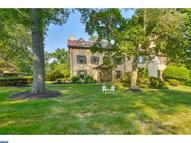 1871 Old Welsh Rd Abington PA, 19001