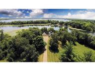 7584 Pilger Avenue Nw Annandale MN, 55302