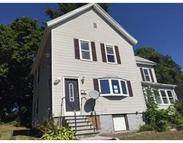 278 Woodlawn St Clinton MA, 01510