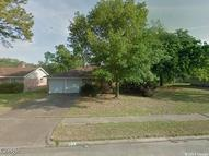 Address Not Disclosed Houston TX, 77092