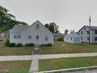 Address Not Disclosed Fort Wayne IN, 46808