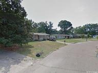 Address Not Disclosed Forrest City AR, 72335