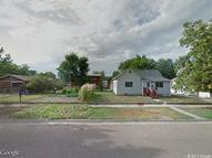 Address Not Disclosed Miles City MT, 59301