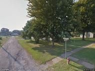 Address Not Disclosed Vermont IL, 61484