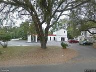 Address Not Disclosed Charleston SC, 29412