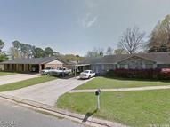 Address Not Disclosed Natchitoches LA, 71457