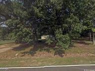 Address Not Disclosed Moyock NC, 27958