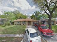 Address Not Disclosed Houston TX, 77017