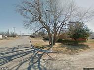 Address Not Disclosed Seymour TX, 76380