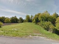 Address Not Disclosed Gouverneur NY, 13642