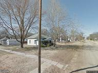 Address Not Disclosed Delphos KS, 67436