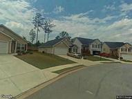 Address Not Disclosed Oxford GA, 30054