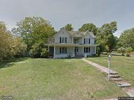 Address Not Disclosed Wingate NC, 28174