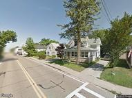 Address Not Disclosed Plymouth MA, 02360