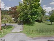 Address Not Disclosed North Chili NY, 14514