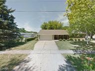 Address Not Disclosed Janesville WI, 53545