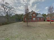 Address Not Disclosed Lincoln AL, 35096