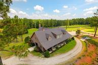 1590 Youngs Road Vass NC, 28394
