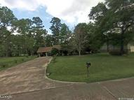 Address Not Disclosed Crosby TX, 77532