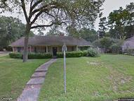 Address Not Disclosed Houston TX, 77042