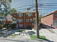 Address Not Disclosed Fresh Meadows NY, 11365
