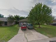 Address Not Disclosed Crandall TX, 75114