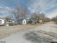 Address Not Disclosed Lincoln KS, 67455