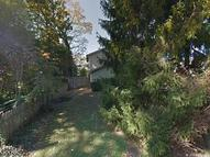 Address Not Disclosed Knoxville TN, 37918