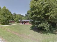 Address Not Disclosed Fairfax SC, 29827