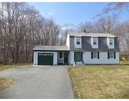 3329 County Street Somerset MA, 02726