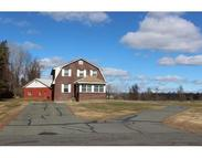 34 Plain Road East South Deerfield MA, 01373