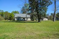 634 County Road 3706a Splendora TX, 77372