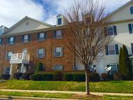 7206 Mcconnell Drive #7206 Kernersville NC, 27284